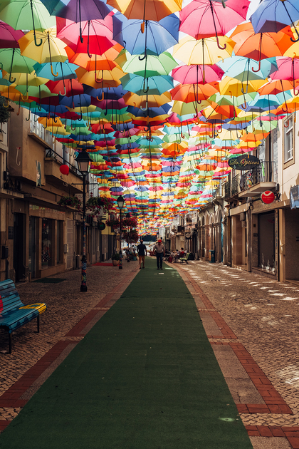 Voos diários para Portugal 3