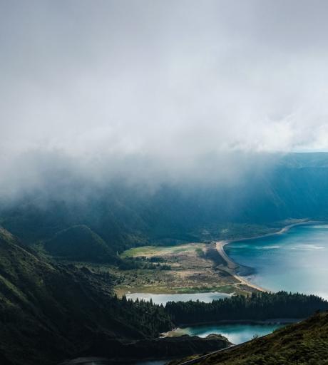 Viagens Açores 2